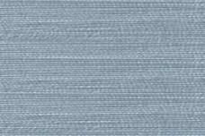 Нитка 92518 бирюзово серый