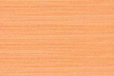 Нитка 92718 персик