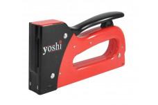 Yoshi 53/12