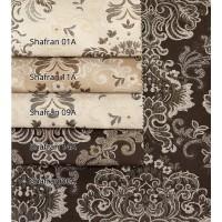 Коллекции Shafran  и Farfalla