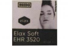 EHR3520