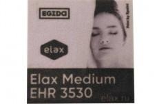 EHR3530