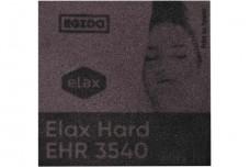 EHR3540