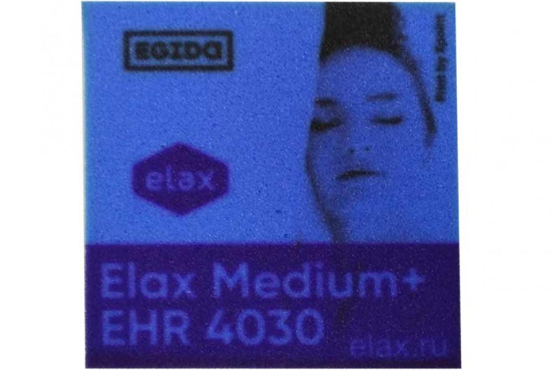 EHR4030
