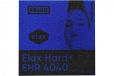 EHR4040