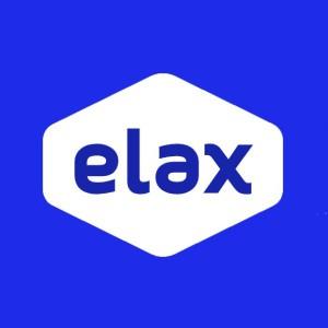 ELAX (EHR)