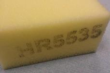 Поролон HR5535