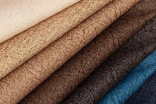 Поиск по ткани