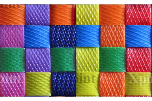 0051.01-F цвет плетенка