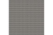 105561754 23.5x50cm