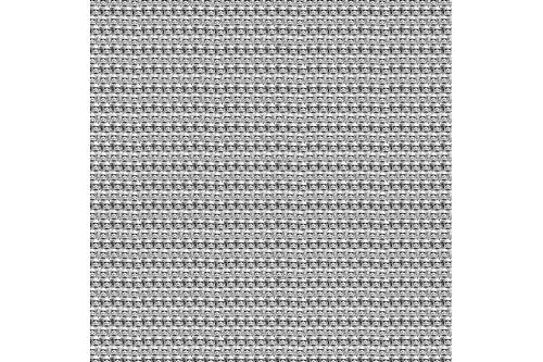 105561756 23.5x50cm