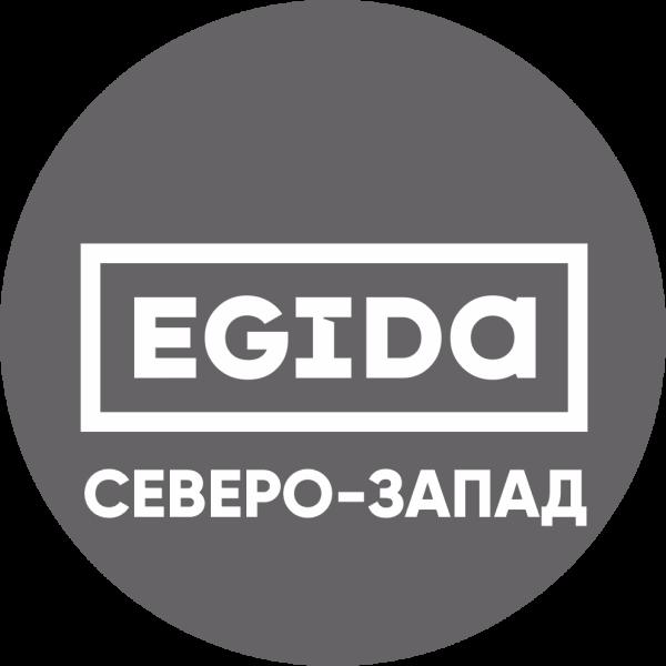Эгида-СевероЗапад