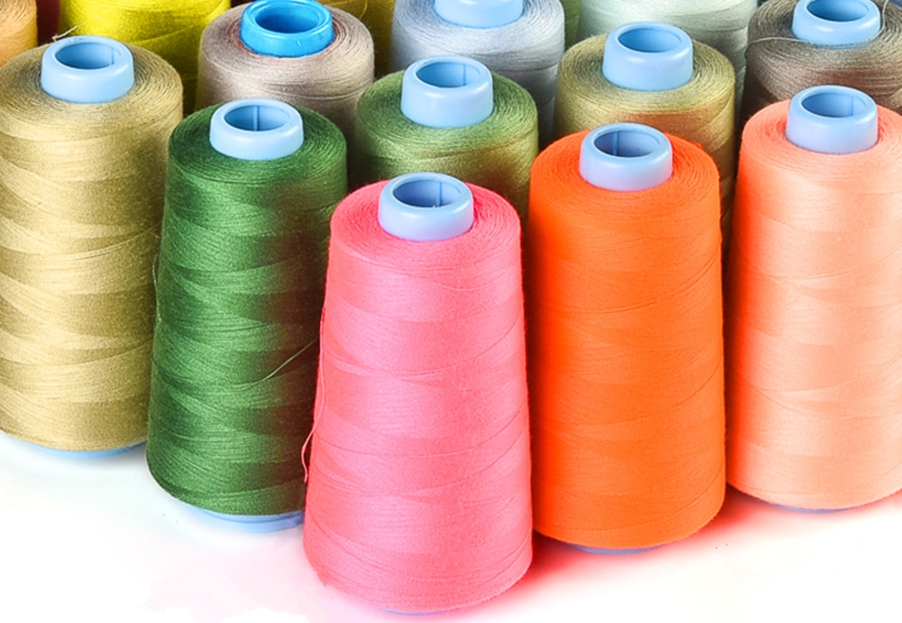 Картинки швейные нитки